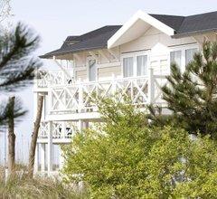 Cape Helius Beach Hotel