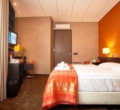 Hotel Babylon Heerhugowaard - Alkmaar
