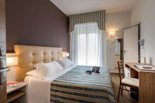 Hotel Sole Mio - фото 3