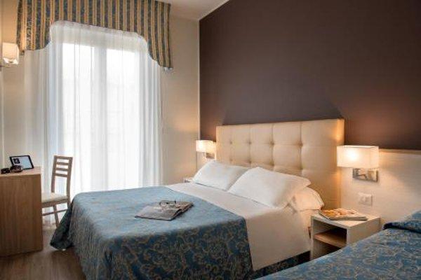 Hotel Sole Mio - фото 4