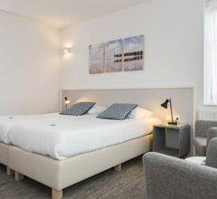 Hotel Bosch En Zee
