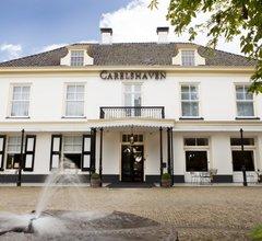 Carelshaven