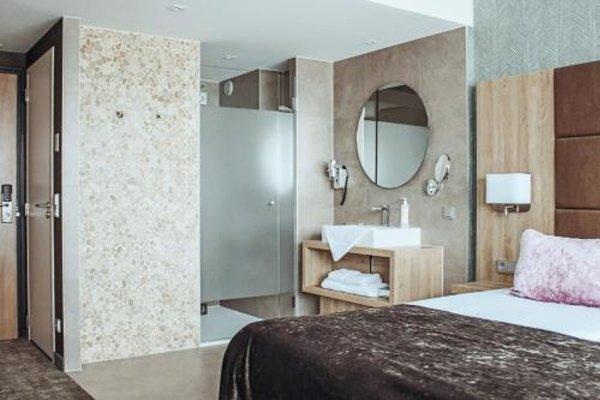 Van der Valk Hotel Princeville Breda - фото 6