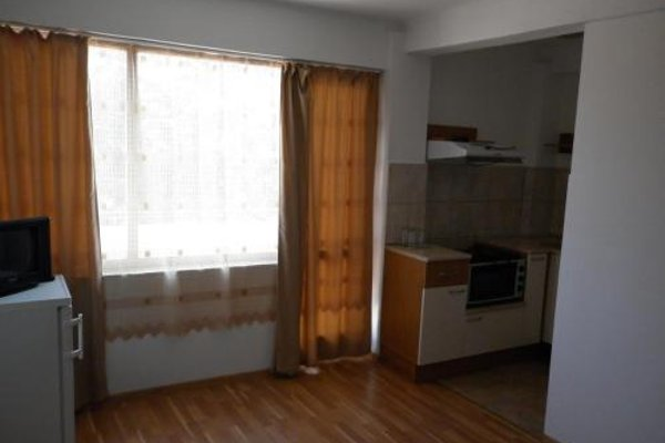 Ivanova Cheshma Guest House - фото 16