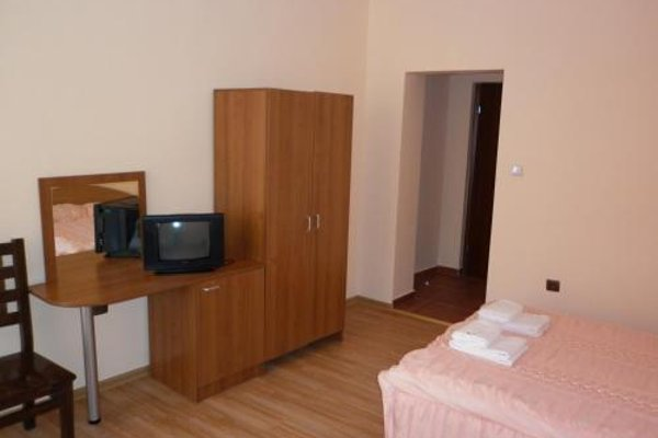 Ivanova Cheshma Guest House - фото 4