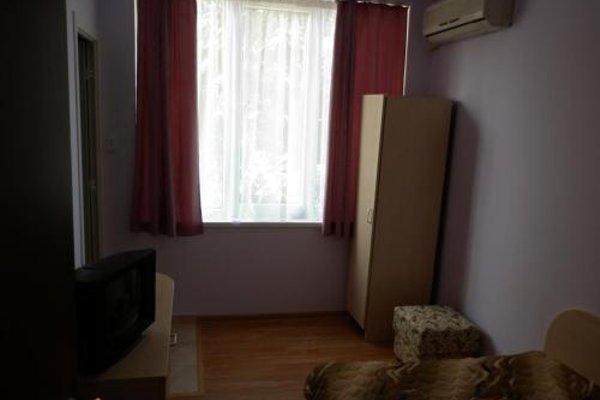 Ivanova Cheshma Guest House - фото 5