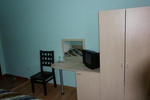Ivanova Cheshma Guest House - фото 8