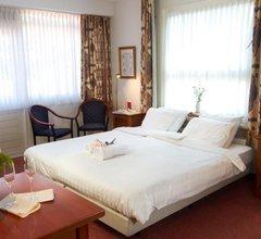 Landhotel t Elshuys