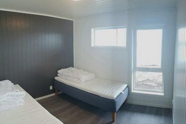 Saltstraumen Brygge - фото 4