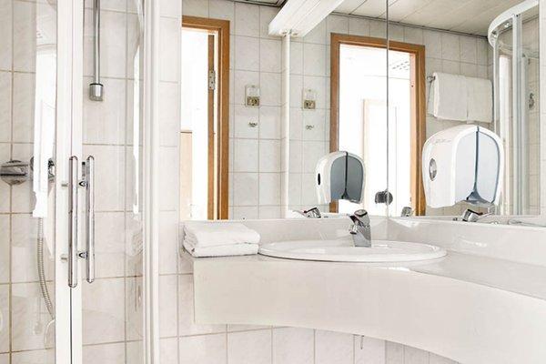 Comfort Hotel Stavanger - фото 9