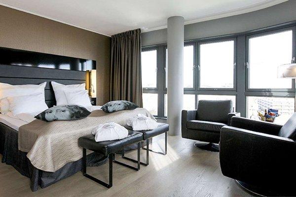 Clarion Hotel Stavanger - фото 50