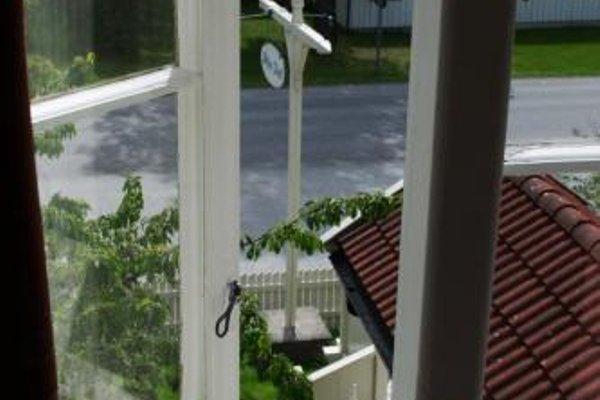 Seljord Hotel - фото 22