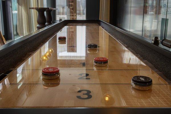 Отель Scandic Byporten - фото 15