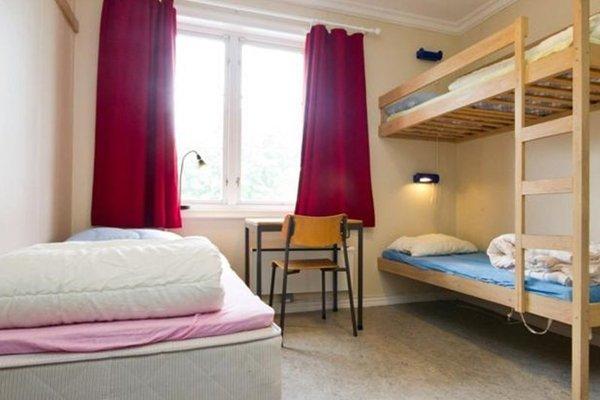 Oslo Hostel Ronningen - фото 4