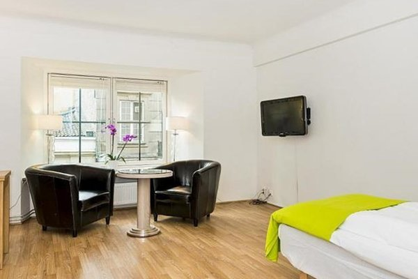 Oslo Apartments - Dronningensgate 15 - 5