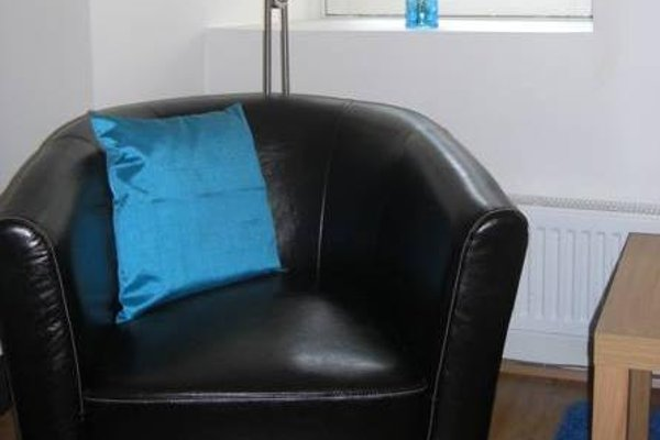 Oslo Apartments - Dronningensgate 15 - 7