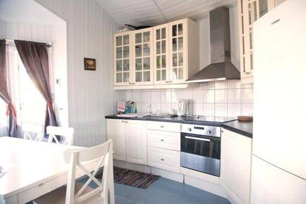 Langesund Bad - фото 8