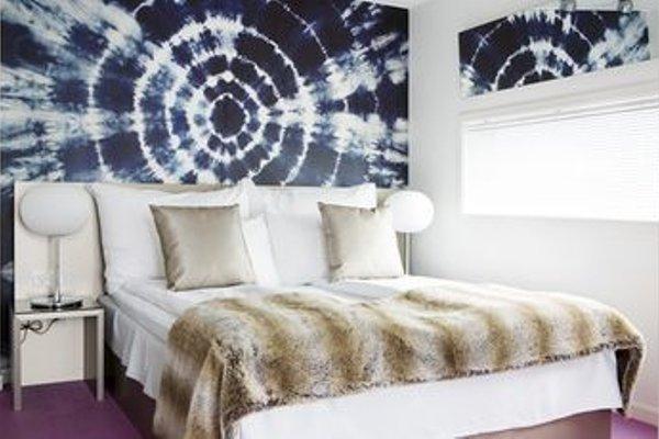 Comfort Hotel Union Brygge - 50