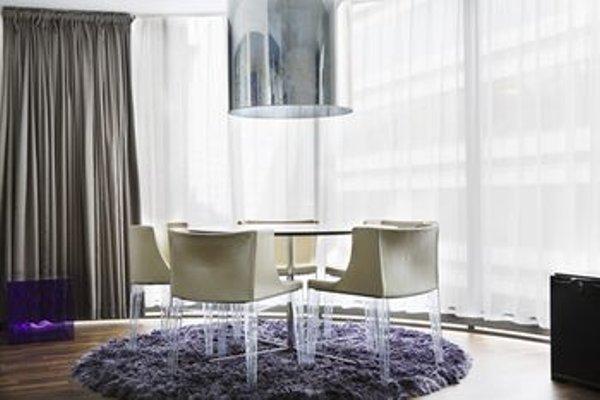 Comfort Hotel Union Brygge - 10