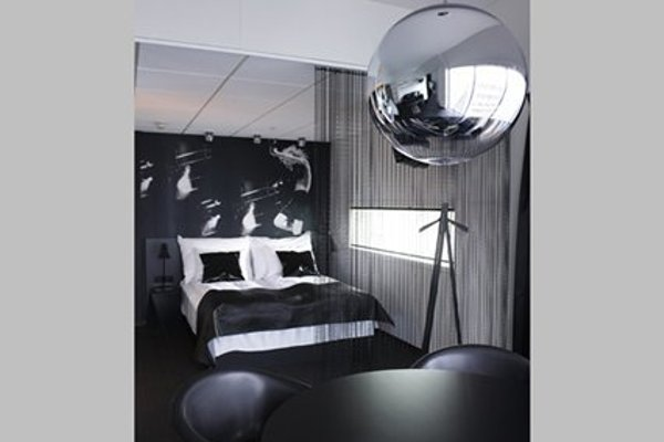 Comfort Hotel Union Brygge - 20