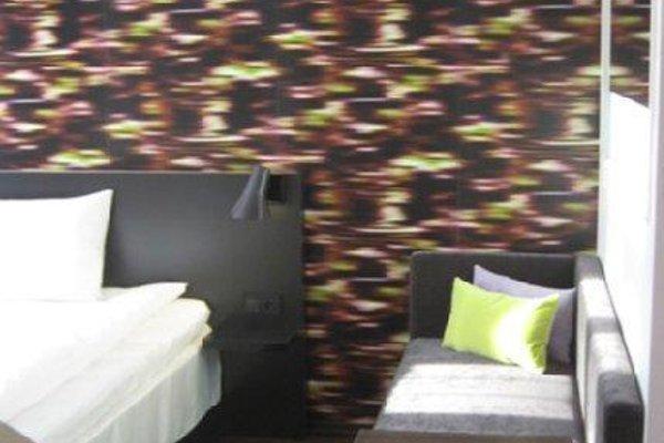 Comfort Hotel Union Brygge - 3