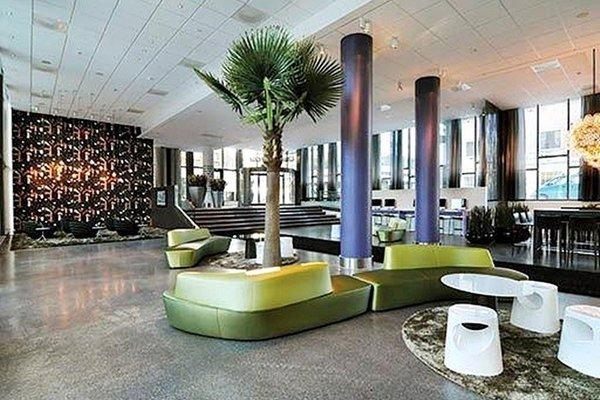 Comfort Hotel Union Brygge - 6