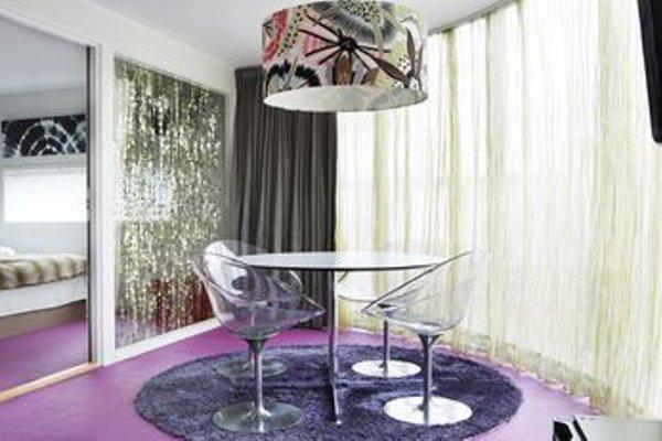 Comfort Hotel Union Brygge - 8