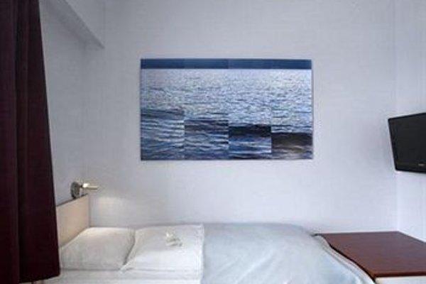 Hotel Marena - фото 3