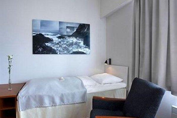 Hotel Marena - фото 5