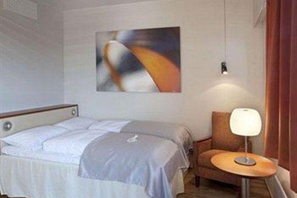 Hotel Marena - фото 7