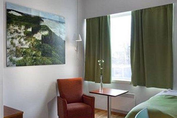 Hotel Marena - фото 8