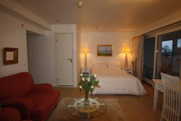 Sunde Fjord Hotel - 6