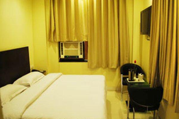 Hotel Siam International - 4