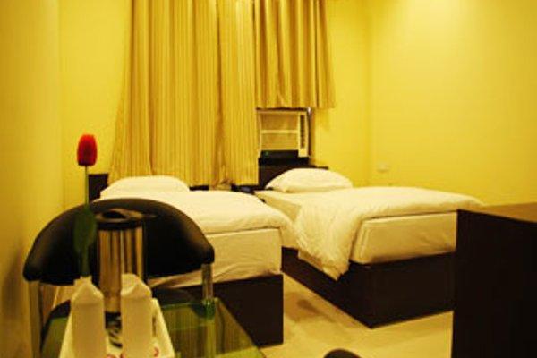 Hotel Siam International - 5