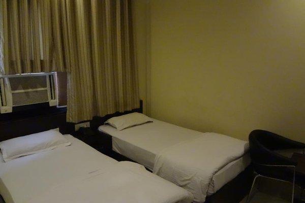 Hotel Siam International - 7