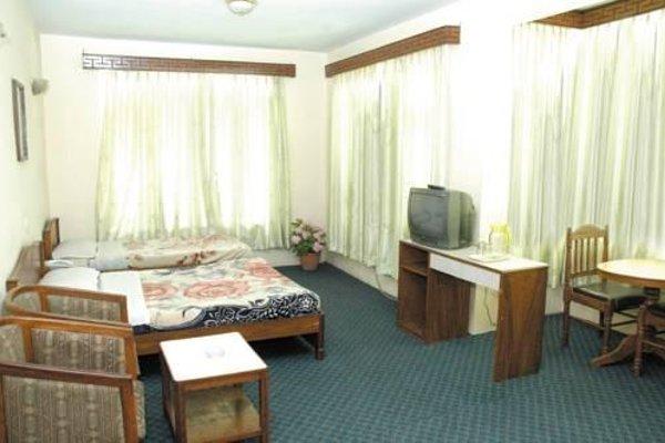 Choice Hotels - фото 4