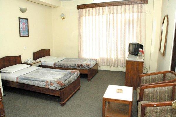 Choice Hotels - фото 6