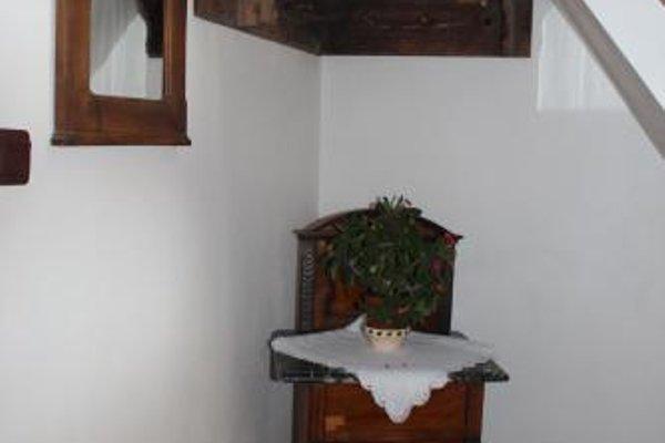 Penzion St. Florian Pribor - фото 20