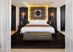 JW Marriott Marquis Hotel Dubai фото 2