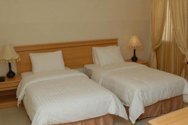 Stars Hotel - фото 3