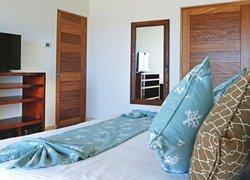 Alsol Del Mar - Luxury Condo фото 2