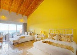 Alsol Del Mar - Luxury Condo фото 3