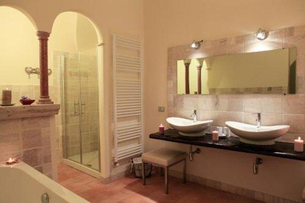 Casa Vannucci - фото 50