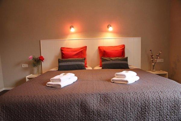 Hotel Slapen in Veghel - фото 4