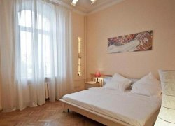 Апартаменты на Маяковской фото 2