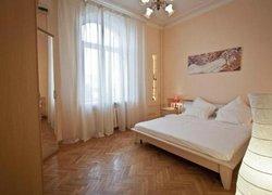 Апартаменты на Маяковской фото 3