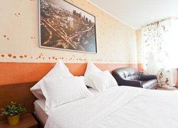 Апартаменты КвартираСвободна -Киевская фото 2