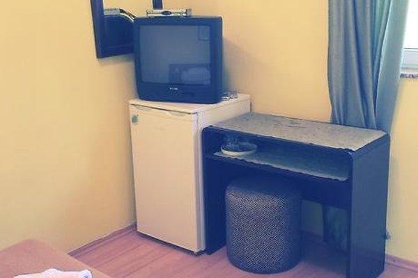 Rooms Hodanic - фото 10
