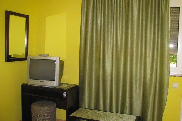 Rooms Hodanic - фото 4