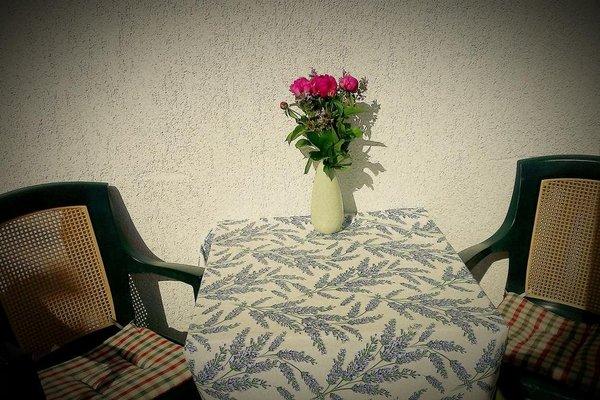 Rooms Hodanic - фото 5